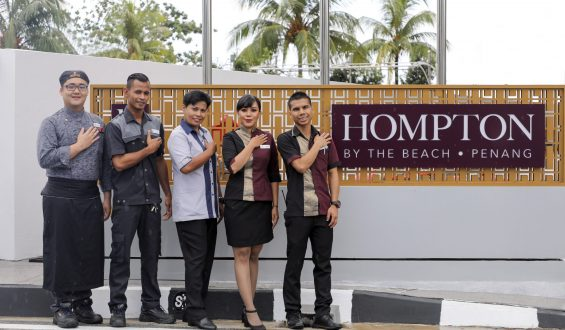 https://homptonhotel.com/wp-content/uploads/2019/06/IMGL1051-Resize-scaled-565x330.jpg